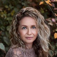 Andrea Vörös-Csuta