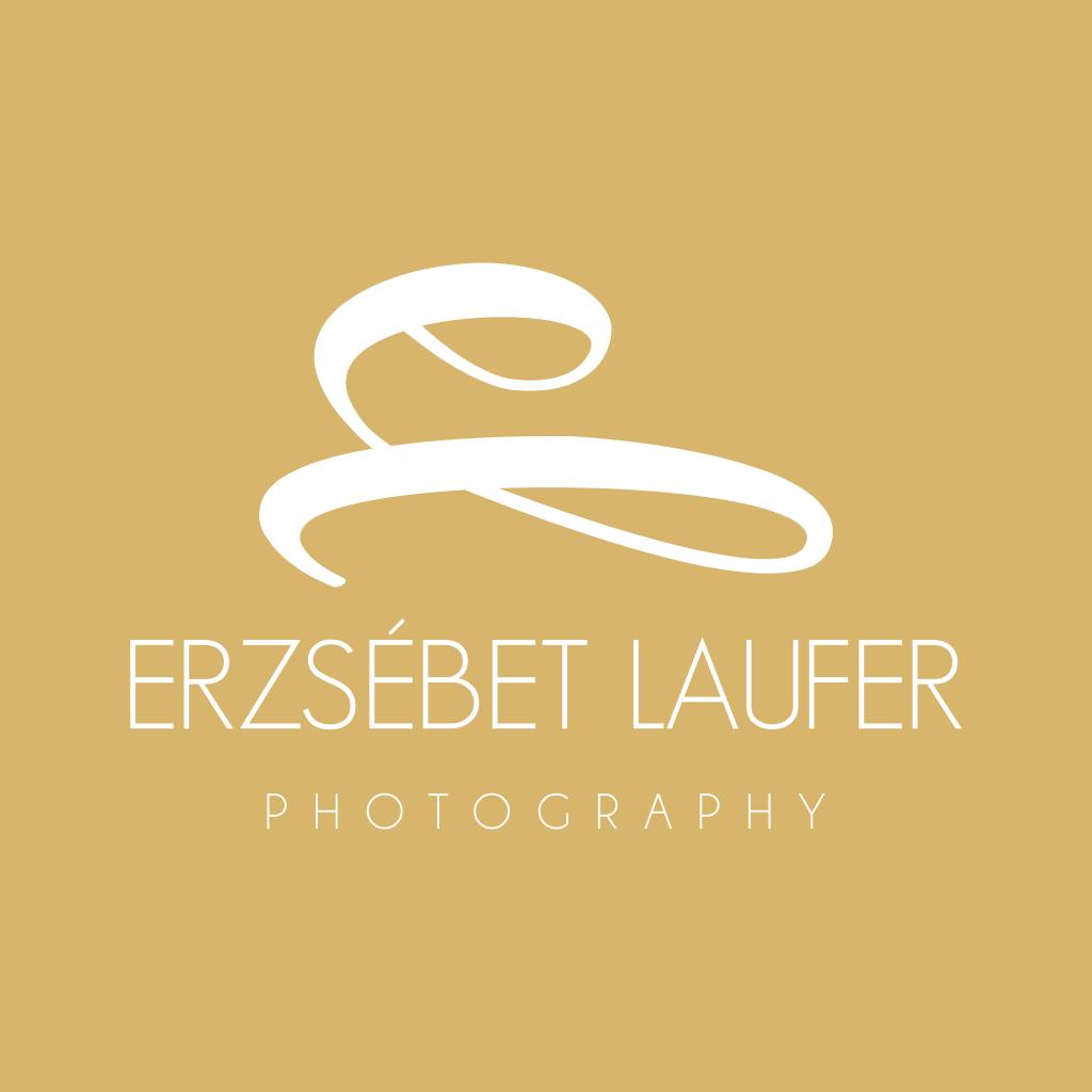 Laufer Erzsébet