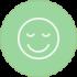 fotoblokk mosoly garancia